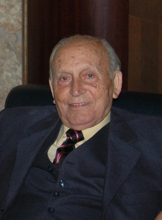 Dr. Gabriel Contreras Alemán