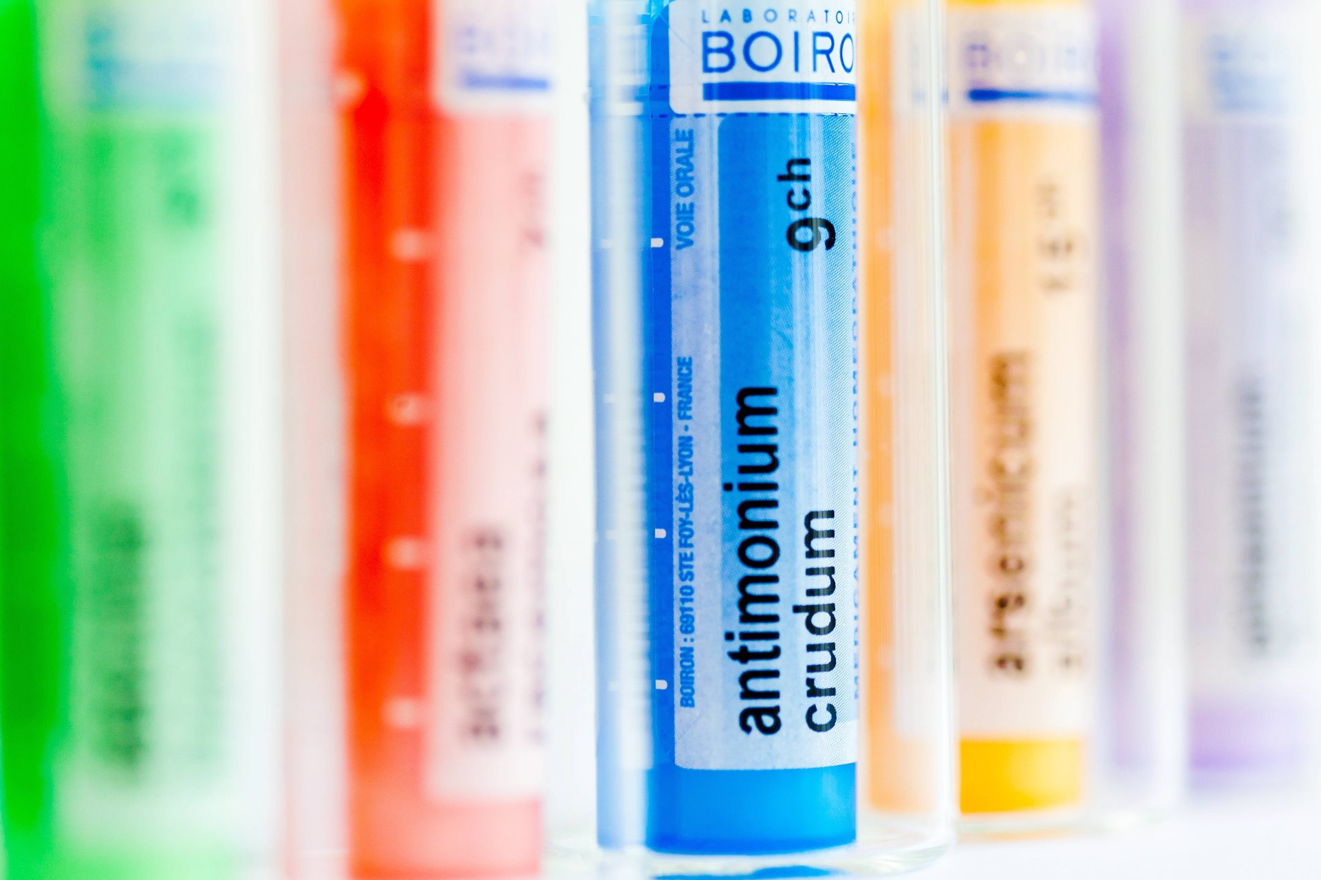 homeopatia-Boiron