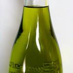 Un estudio demuestra que las verduras fritas con aceite de oliva tienen más propiedades saludables que las cocidas