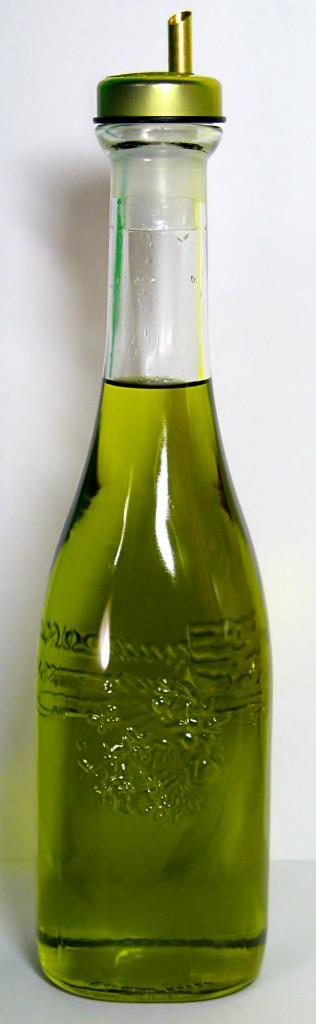 Aceite-oliva-Alex-Ex