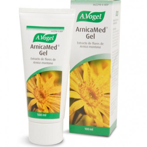 ArnicaMed750