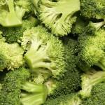 El brócoli, el repollo y otras verduras podrían proteger del cáncer de colon