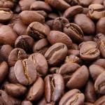 Un estudio relaciona el café con un menor riesgo de cáncer del endometrio