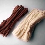 ¿Podría mucho chocolate reducir el riesgo cardiaco?