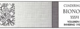 Cuadernos-bionomia-1956-7