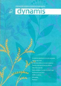 Dynamis2001-8