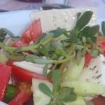 El binomio dieta mediterránea y ejercicio físico anula la predisposición genética a la obesidad