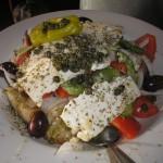 El verano, la mejor época para fomentar la dieta mediterránea
