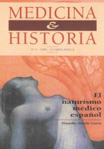 Historia-naturismo-españa