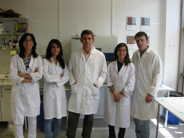 Ingredientis-Biotech