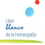 Libro blanco de la Homeopatía
