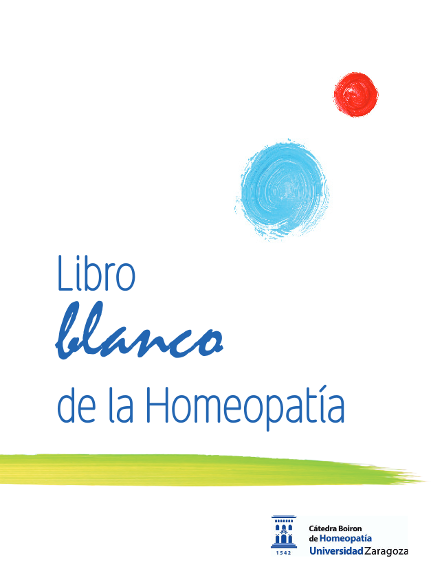 Libro-blanco-homeopatia