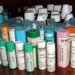 Medicamentos  homeopaticos: Foto: Wikidudeman (licencia CC)