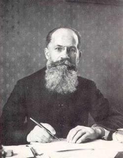 Paul-Carton