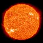 El sol puede proteger contra la artritis
