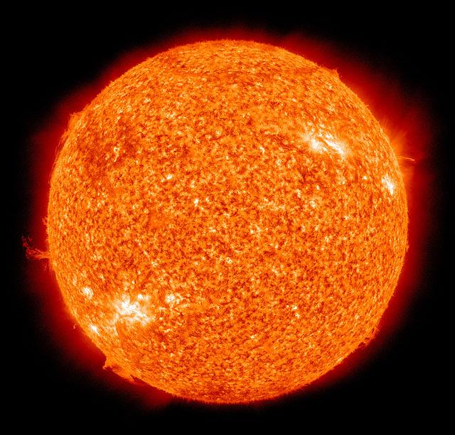 The_Sun_NASA