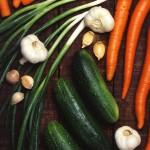 Dieta vegetariana en la prevención del cáncer