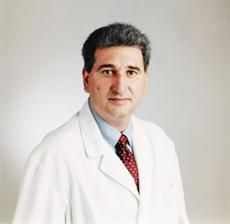 Dr. Armando Nougués