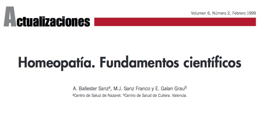 homeopatia_fundamentos_cientificos