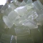 El gel de aloe vera en el tratamiento de las úlceras por presión