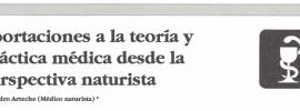 Artecha-aportaciones-MN