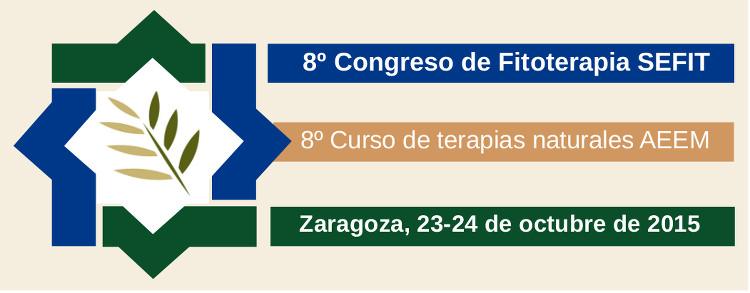 Congreso-SEFIT-Zaragoza2015