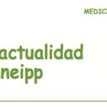 Principios y actualidad de la cura Kneipp