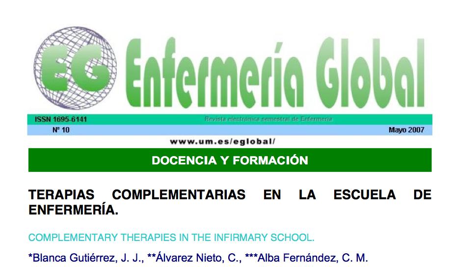 Enfermeria-global-2007