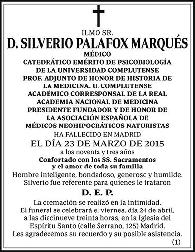 Esquela-silverio-palafox