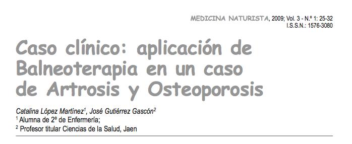 Lopez-caso-clinico-balneoterapia-artrosis