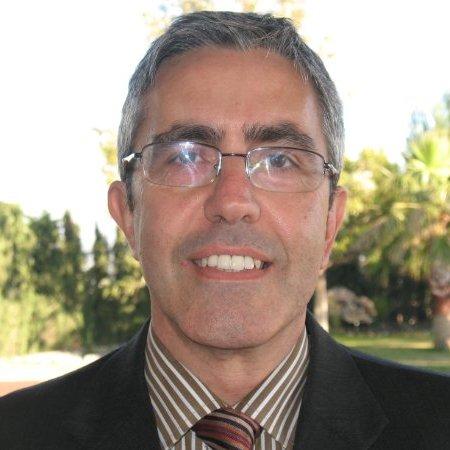 Miguel-Martin-Almendros