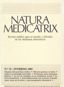 Natura-medicatrix-0-1982
