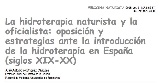 Rodriguez-sanchez-hidroterapia-naturista