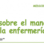 Romero-manejo-dolor-enfermeria-naturista