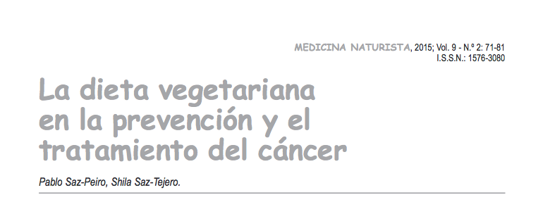 Saz-dieta-vegetariana-cancer