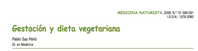 Saz-gestacion-dieta-vegetariana
