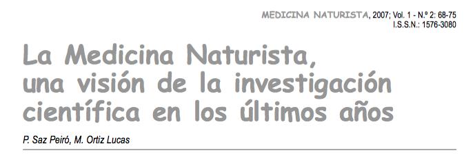 Saz-investigacion-medicina-naturista