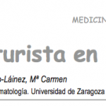 Medicina naturista en pediatría