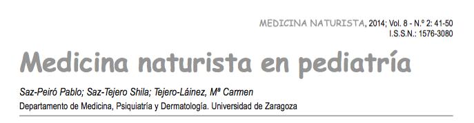 Saz-medicina-naturista-pediatria