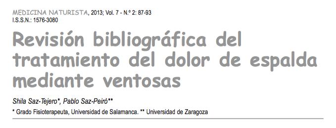 Saz-revisón-bibliografica-ventosas