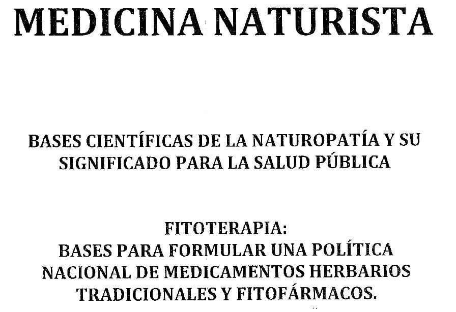 Silva-naturismo-social
