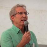 Vídeo: 10 Consejos para mantenerse Sano, por el Dr. Pedro Ródenas