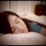 Higiene del sueño: decálogo para dormir de una forma sana y natural