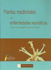 Libro INFITO: Fitoterapia para las enfermedades reumáticas