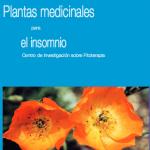 Libro de INFITO: Plantas medicinales para el insomnio