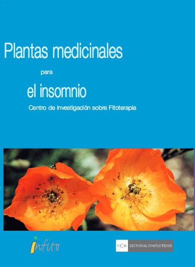 Infito-fitoterapia-insomnio