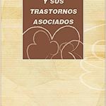 Libro INFITO: Fitoterapia en la menopausia