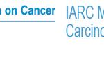 Sustancias que causan cáncer