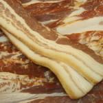 La OMS declara cancerígena la carne procesada