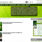 Fitoterapia.net renueva su imagen